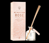 Mt MacedonRose Diffuser 200ml