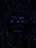 William Robinson: A New Perspective signed