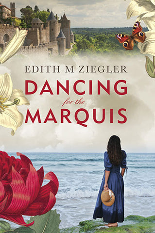 Dancing for the Marquis