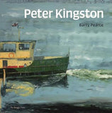 Peter Kingston : Paintings and Drawings