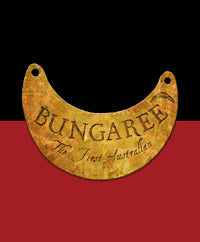 Bungaree: The first Australian