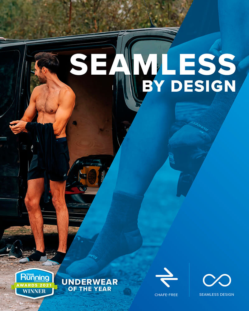 SEAMLESS BY DESIGN - 15% off underwear with code SEAMLESS15