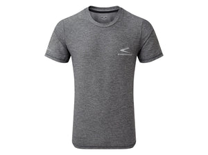 Runderwear Men's Technical Running T-Shirt