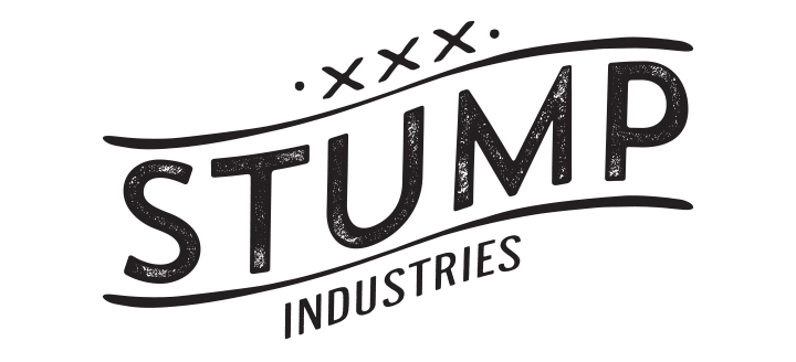 Stump Industries