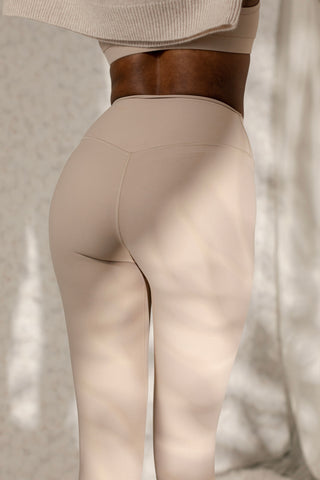 Althea tights