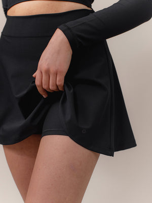 Cerena skirt