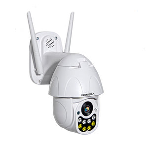 Outdoor camera | 1080P | Waterproof | Wifi