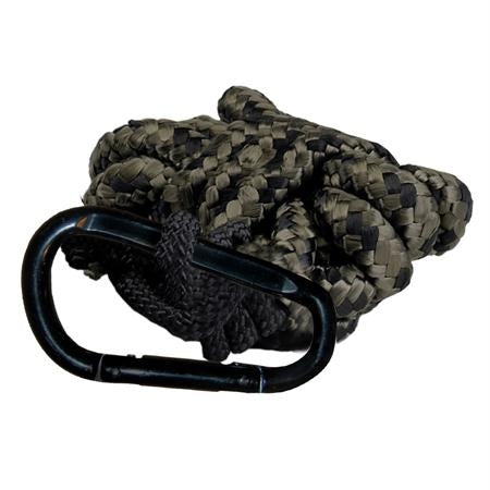Hunter Safety  Rope Style Tree Straps RSTS