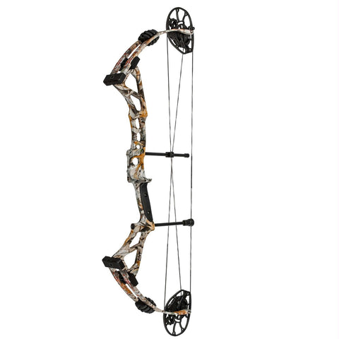 Image of Darton DS700SD Bow Short Draw Pkg Limited Edition 60-70lb LH