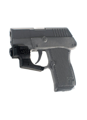 AimSHOT KT6506-P3AT Red Laser Sight for KelTec P3AT-P32