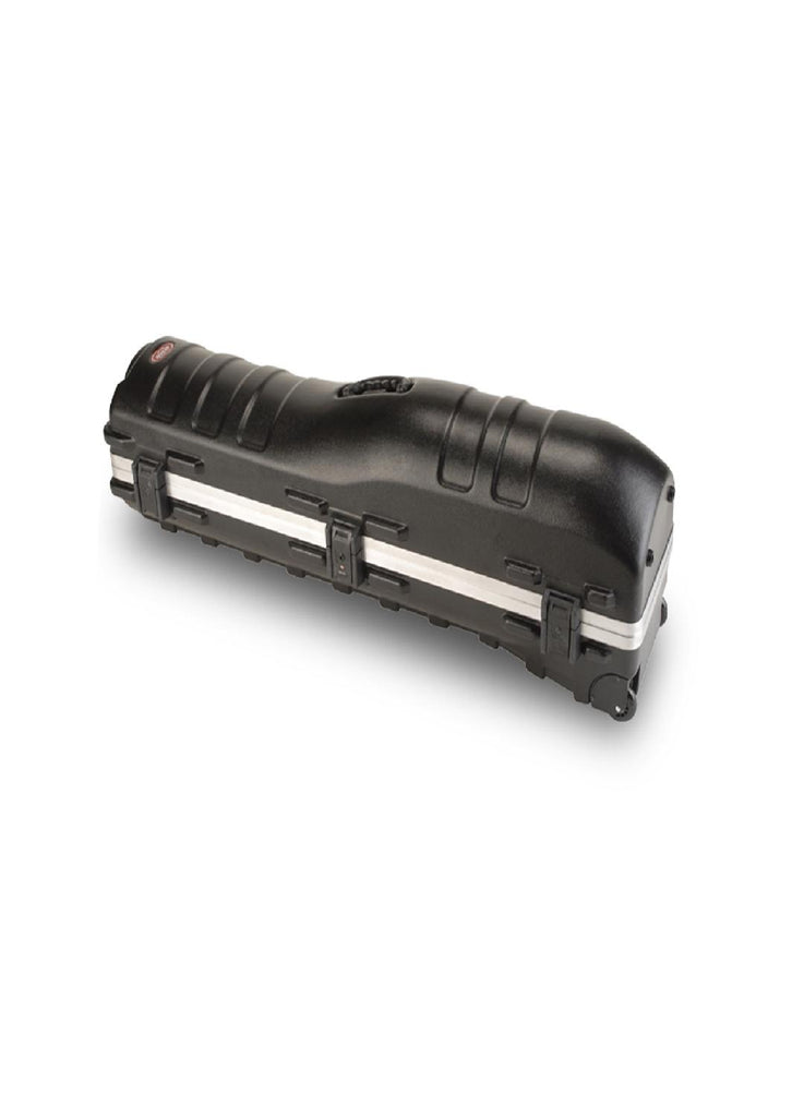 SKB Deluxe Standard ATA Golf Travel Case