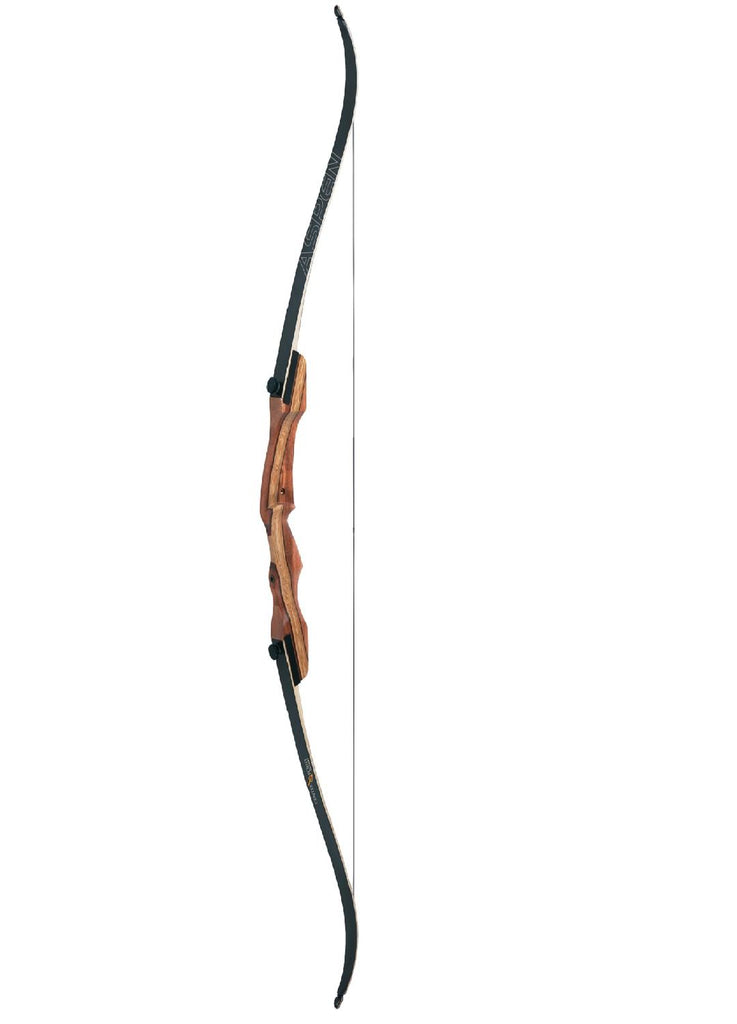 Crosman Aspen Take Down Recurve Bow