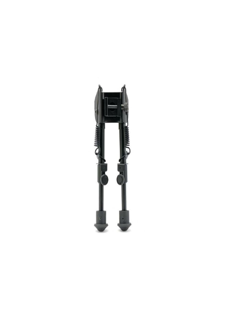 SME BiPod with Spring