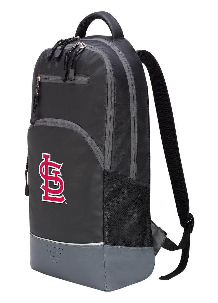 St. Louis Cardinals Alliance Backpack