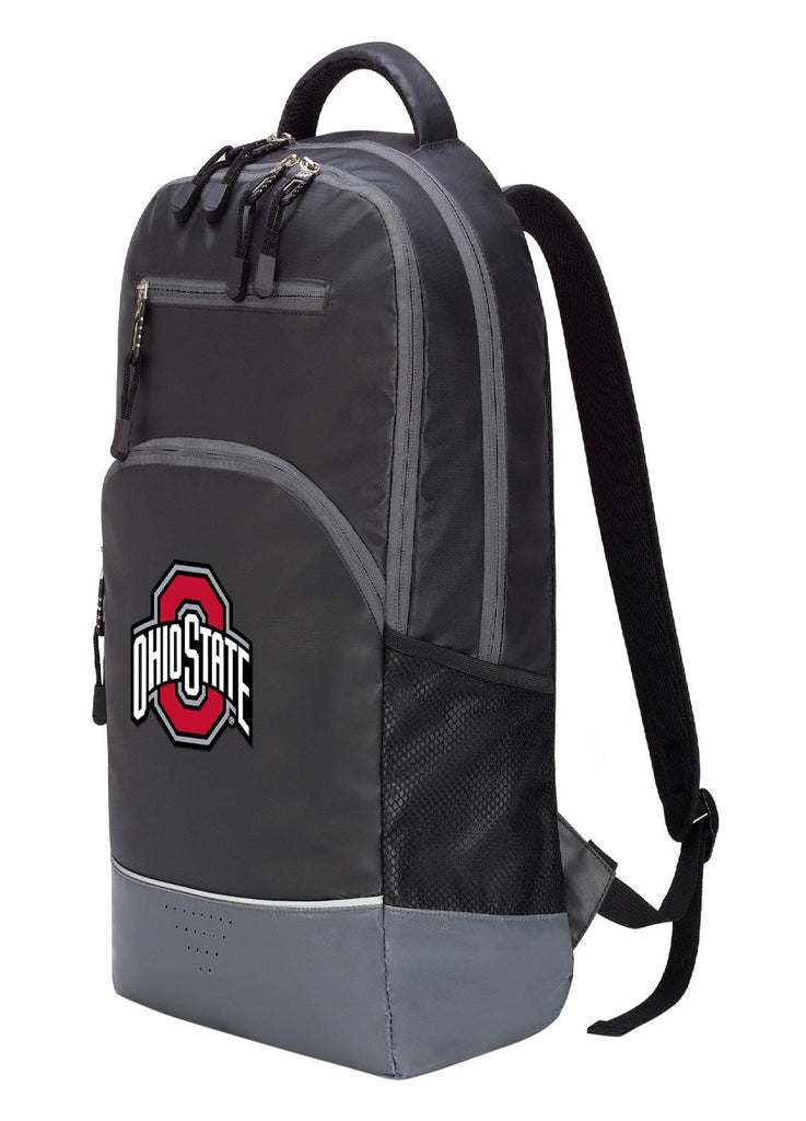 Ohio State Buckeyes Alliance Backpack