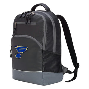 St. Louis Blues Alliance Backpack