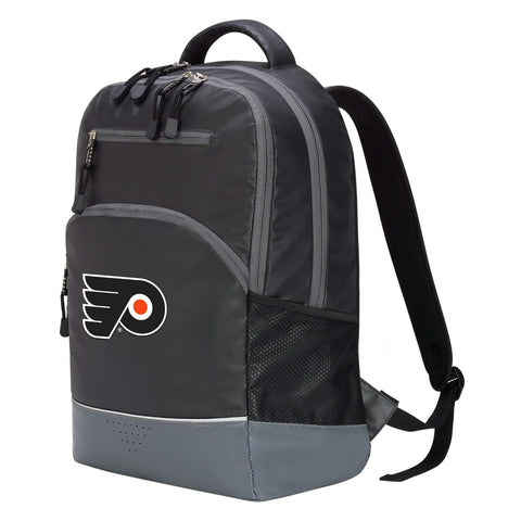 Philadelphia Flyers Alliance Backpack