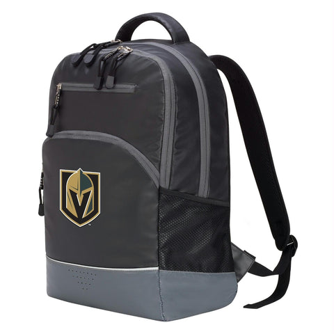 Vegas Golden Knights Alliance Backpack