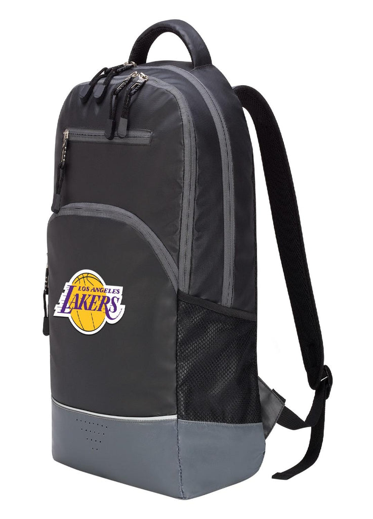 Los Angeles Lakers Alliance Backpack