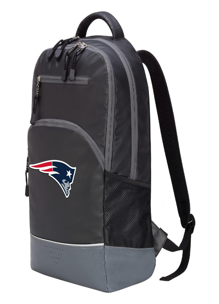 New England Patriots Alliance Backpack