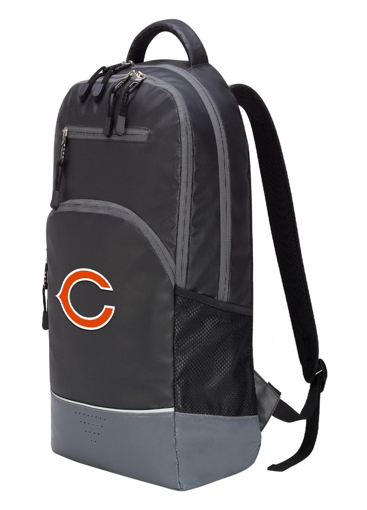 Chicago Bears Alliance Backpack