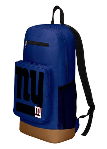 New York Giants Playmaker Backpack