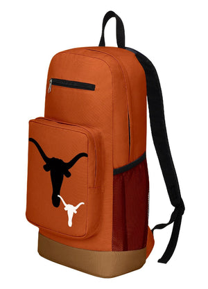 Texas Longhorns Playmaker Backpack