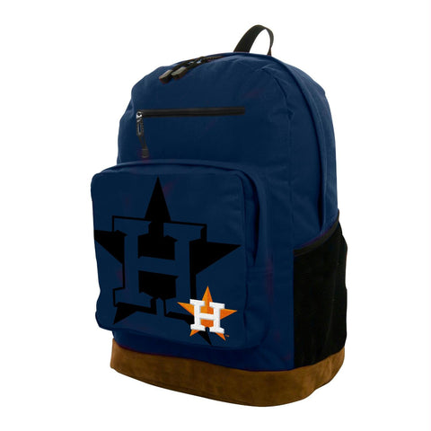 Houston Astros Playmaker Backpack
