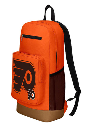 Philadelphia Flyers Playmaker Backpack
