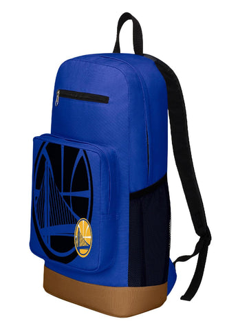 Golden State Warriors Playmaker Backpack