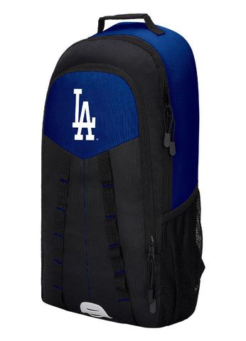 Los Angeles Dodgers Scorcher Backpack
