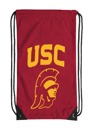 USC Trojans Spirit Backsack