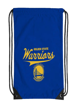Golden State Warriors Spirit Backsack