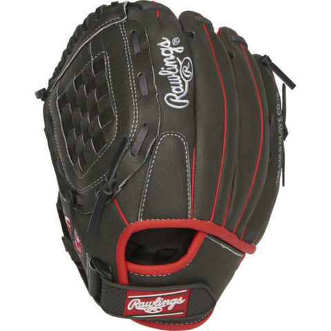 "Rawlings Mark of A Pro Light 10.5"" Youth Glove LH"