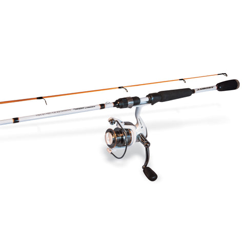 Ardent Arrow Spinning Fishing Combo