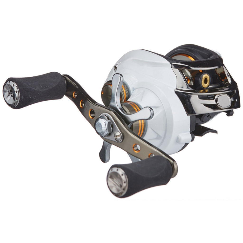 Ardent Arrow II Baitcast Fishing Reel 7.0:1