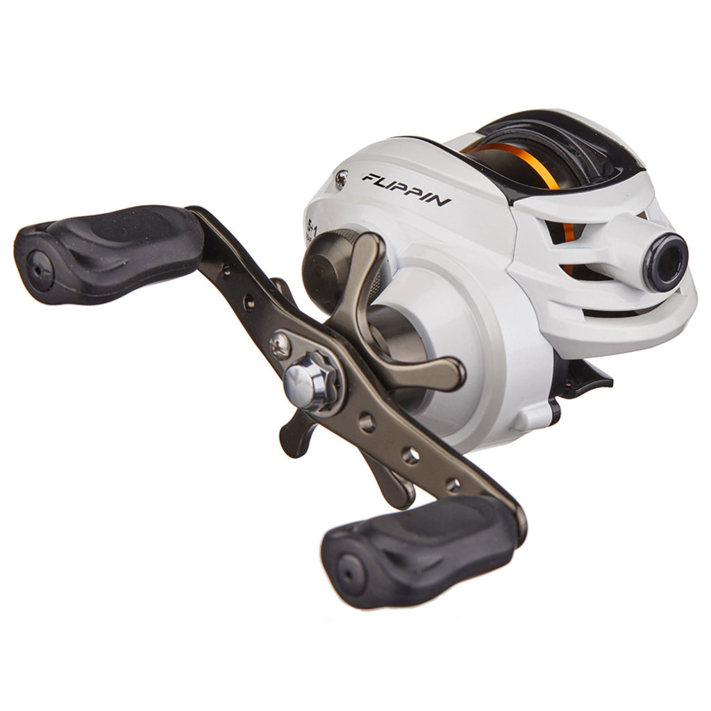 Ardent Arrow Flipping Fishing Reel