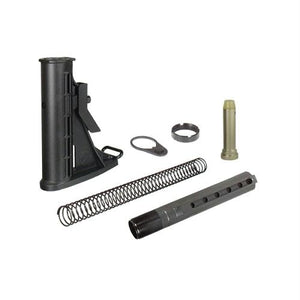 UTG Pro 6-Position Mil-spec Stock Assembly