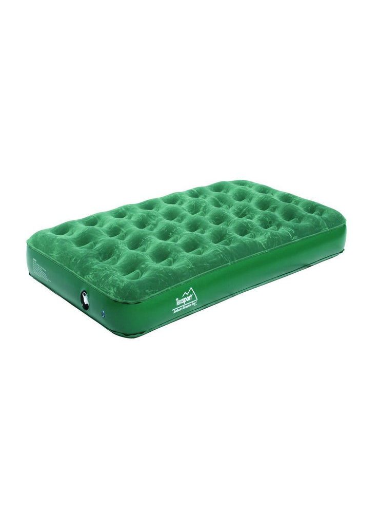 Texsport Deluxe Air Bed Full 22205