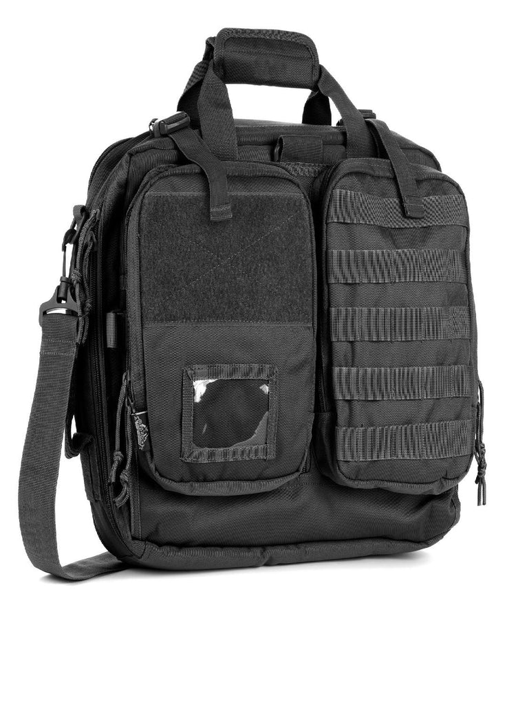 Red Rock NAV Bag - Black