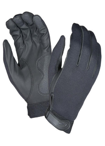 Hatch NS430 Specialist Glove Size Large