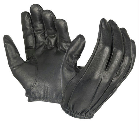 Hatch SG20P Dura-Thin Police Duty Glove Size Small