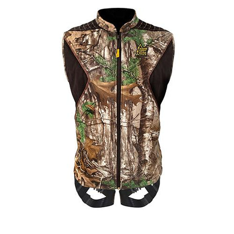 Hunter Safety New Elite L-XL 175-250 LB