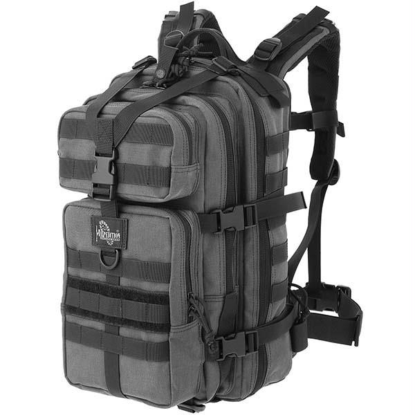 Maxpedition Falcon II Backpack 23L Wolf Gray