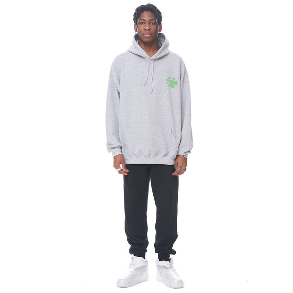 Resale Market is A Super Market Hoodie