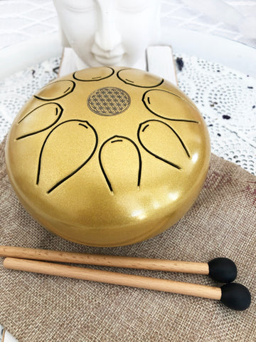 Gold-Tongue-Drum-Crystal-Karma-by-Trina