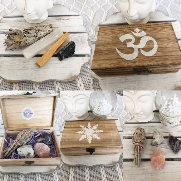 Cleanse-Protection-Crystal-Box-Sets
