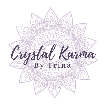 Crystal Karma By Trina