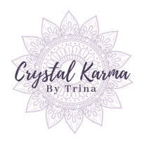 Crystal-Karma-by-Trina-logo