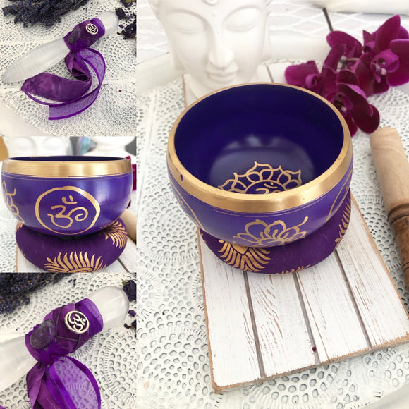 Purple-Tibetan-Signing-Bowl-Adorned-Athame